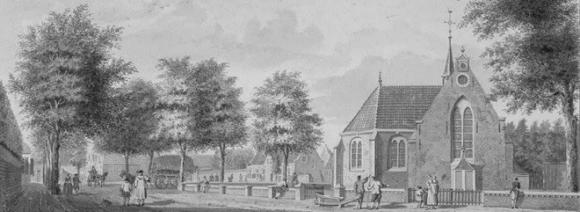 topfoto Wilhelminaplein 1780 zw 740-283