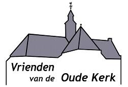 Jaardag 2020-2021 Vrienden van de Oude Kerk @ Pauwehof / Oude Kerk, Heemstede