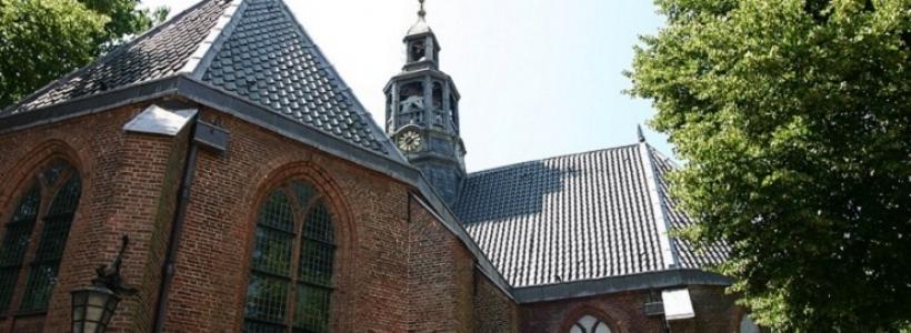 topfoto-FAQ-Oude-Kerk-met-toren-2