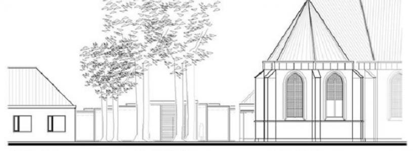 topfoto-bouwplannen-corridor-2